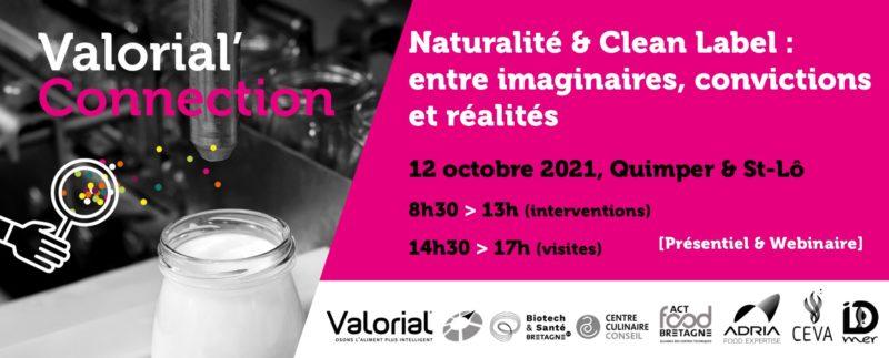 bandeau VC7 Naturalite et Clean Label 12 10 21_V6