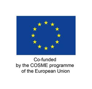 logo-COSME-programme-EU - Copie