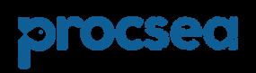 ProcSea_-_new_bleu (4)
